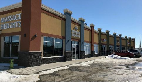 investing in retail property