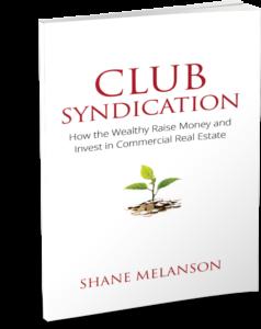 Club Syndication