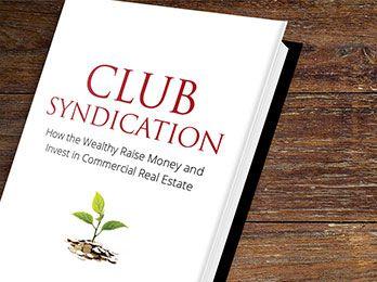 Club Syndication Free Book